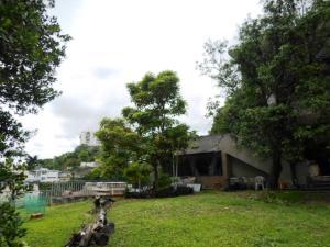 Terreno En Venta En Caracas - Colinas de Bello Monte Código FLEX: 19-4426 No.1