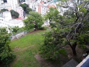 Terreno En Venta En Caracas - Colinas de Bello Monte Código FLEX: 19-4426 No.2