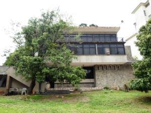 Terreno En Venta En Caracas - Colinas de Bello Monte Código FLEX: 19-4426 No.3