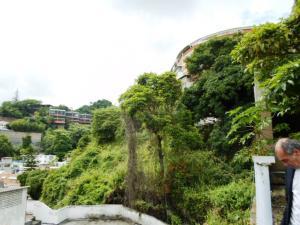 Terreno En Venta En Caracas - Colinas de Bello Monte Código FLEX: 19-4426 No.5