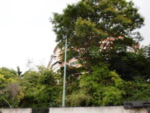 Terreno En Venta En Caracas - Colinas de Bello Monte Código FLEX: 19-4426 No.7