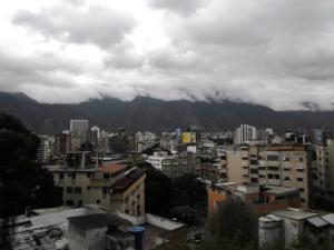 Terreno En Venta En Caracas - Colinas de Bello Monte Código FLEX: 19-4426 No.8