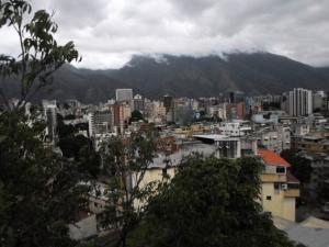 Terreno En Venta En Caracas - Colinas de Bello Monte Código FLEX: 19-4426 No.9