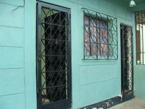 Casa En Venta En Caracas - Parroquia Altagracia Código FLEX: 19-4460 No.0