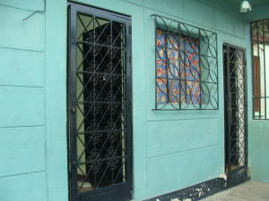Casa en Venta en Parroquia Altagracia
