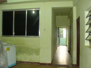 Casa En Venta En Caracas - Parroquia Altagracia Código FLEX: 19-4460 No.1