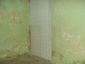Casa En Venta En Caracas - Parroquia Altagracia Código FLEX: 19-4460 No.2