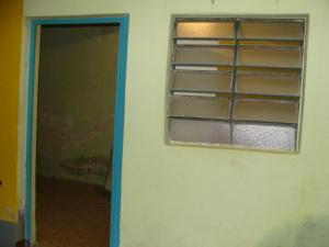 En Venta En Caracas - Parroquia Altagracia Código FLEX: 19-4460 No.3