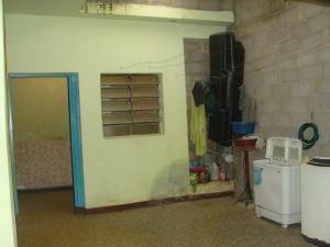En Venta En Caracas - Parroquia Altagracia Código FLEX: 19-4460 No.5