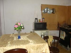Casa En Venta En Caracas - Parroquia Altagracia Código FLEX: 19-4460 No.6