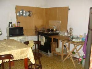 Casa En Venta En Caracas - Parroquia Altagracia Código FLEX: 19-4460 No.7