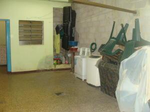 Casa En Venta En Caracas - Parroquia Altagracia Código FLEX: 19-4460 No.8