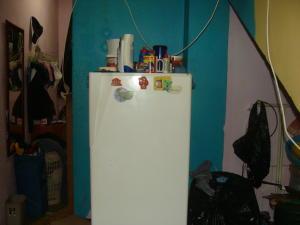 En Venta En Caracas - Parroquia Altagracia Código FLEX: 19-4460 No.9