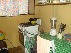 Casa En Venta En Caracas - Parroquia Altagracia Código FLEX: 19-4460 No.10