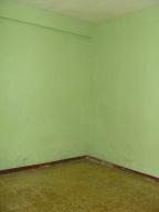 En Venta En Caracas - Parroquia Altagracia Código FLEX: 19-4460 No.11