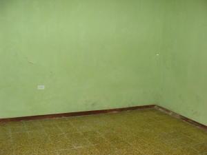 Casa En Venta En Caracas - Parroquia Altagracia Código FLEX: 19-4460 No.12