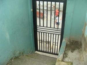Casa En Venta En Caracas - Parroquia Altagracia Código FLEX: 19-4460 No.13