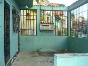 Casa En Venta En Caracas - Parroquia Altagracia Código FLEX: 19-4460 No.14