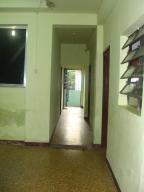 Casa En Venta En Caracas - Parroquia Altagracia Código FLEX: 19-4460 No.15