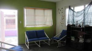 Casa En Venta En Maracay - La Candelaria Código FLEX: 19-4433 No.2