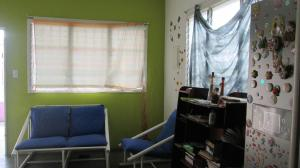 Casa En Venta En Maracay - La Candelaria Código FLEX: 19-4433 No.3