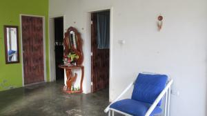 Casa En Venta En Maracay - La Candelaria Código FLEX: 19-4433 No.4