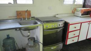 Casa En Venta En Maracay - La Candelaria Código FLEX: 19-4433 No.5