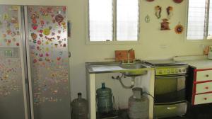 Casa En Venta En Maracay - La Candelaria Código FLEX: 19-4433 No.6