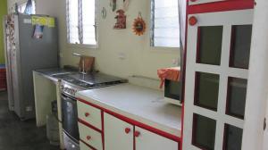Casa En Venta En Maracay - La Candelaria Código FLEX: 19-4433 No.7