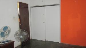 Casa En Venta En Maracay - La Candelaria Código FLEX: 19-4433 No.8