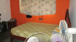 Casa En Venta En Maracay - La Candelaria Código FLEX: 19-4433 No.9