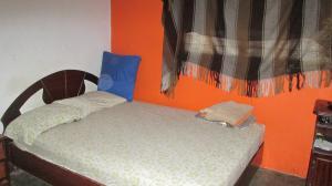 Casa En Venta En Maracay - La Candelaria Código FLEX: 19-4433 No.11