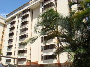 Apartamento En Venta En Caracas - Colinas de La California Código FLEX: 19-4437 No.0