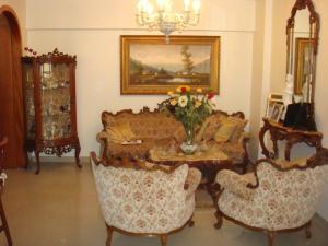 Apartamento En Venta En Caracas - Colinas de La California Código FLEX: 19-4437 No.1