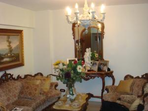 Apartamento En Venta En Caracas - Colinas de La California Código FLEX: 19-4437 No.2