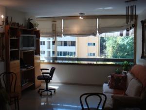 Apartamento En Venta En Caracas - Colinas de La California Código FLEX: 19-4437 No.3