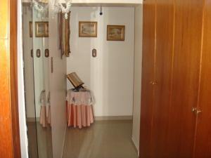 Apartamento En Venta En Caracas - Colinas de La California Código FLEX: 19-4437 No.4
