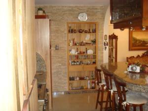 Apartamento En Venta En Caracas - Colinas de La California Código FLEX: 19-4437 No.5