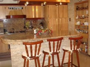 Apartamento En Venta En Caracas - Colinas de La California Código FLEX: 19-4437 No.6