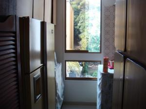 Apartamento En Venta En Caracas - Colinas de La California Código FLEX: 19-4437 No.7