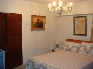 Apartamento En Venta En Caracas - Colinas de La California Código FLEX: 19-4437 No.8