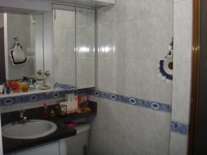 Apartamento En Venta En Caracas - Colinas de La California Código FLEX: 19-4437 No.9