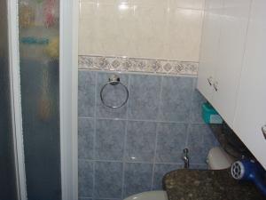 Apartamento En Venta En Caracas - Colinas de La California Código FLEX: 19-4437 No.10