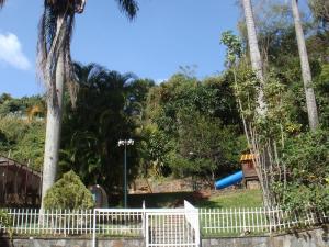 Apartamento En Venta En Caracas - Colinas de La California Código FLEX: 19-4437 No.11