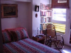 Apartamento En Venta En Caracas - Colinas de La California Código FLEX: 19-4437 No.12