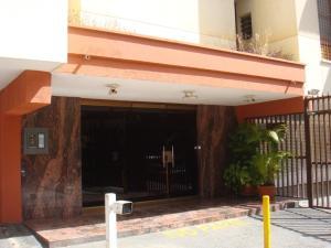 Apartamento En Venta En Caracas - Colinas de La California Código FLEX: 19-4437 No.13