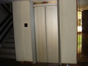 Apartamento En Venta En Caracas - Colinas de La California Código FLEX: 19-4437 No.14