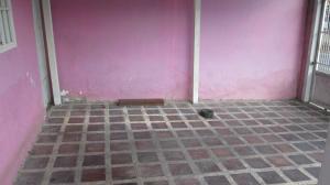 Casa En Venta En Maracay - La Candelaria Código FLEX: 19-4433 No.15