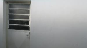 Casa En Venta En Maracay - La Candelaria Código FLEX: 19-4433 No.16