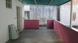 Casa En Venta En Maracay - La Candelaria Código FLEX: 19-4433 No.17